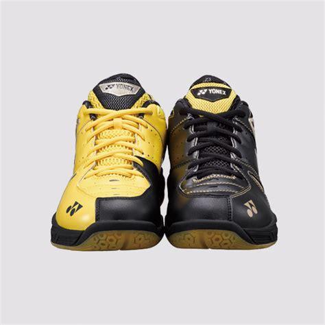 Sepatu Yonex Shbsc Ldx Lindan shbsc6ldex
