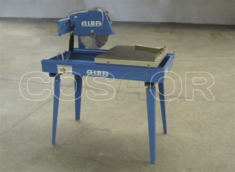 Rent Table Saw by Rental Table Saw For Rent Cosaor S L