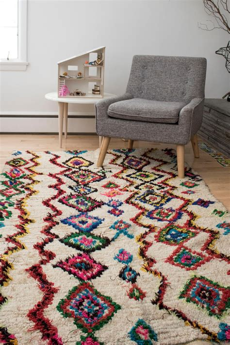 how to clean a large area rug how to clean rugs in the snow hgtv