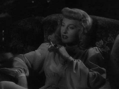 filme stream seiten double indemnity fatale attractions double exposure blog