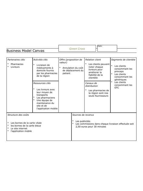 Business-Model-Canvas-français-word-1.docx - Business