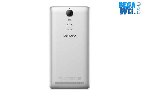 Hp Lenovo Note K5 harga lenovo k5 note dan spesifikasi april 2018