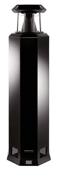 german physiks hrs 130 speaker features special carbon