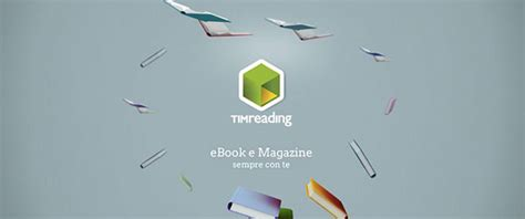 uno mobile credito residuo con tim reading e book e quotidiani ti seguono su