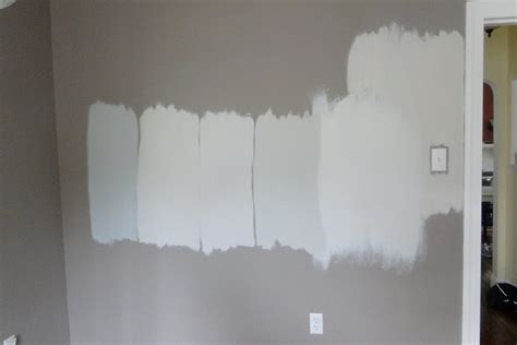 from left to right martha stewart driftwood gray blue
