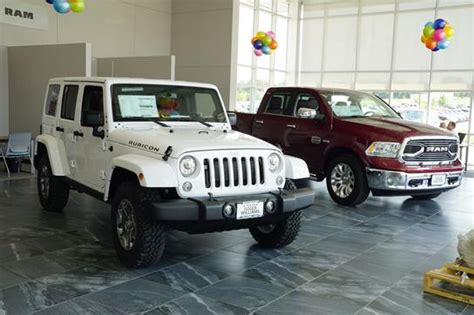 dodge dealer weatherford tx roger williams chrysler dodge jeep ram weatherford tx