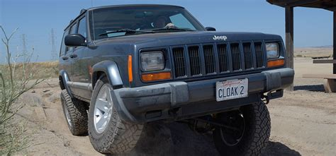 jeep xj lift kits jeep xj suspension lift kits