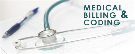 medical billing  coding jobs  home  texas review home