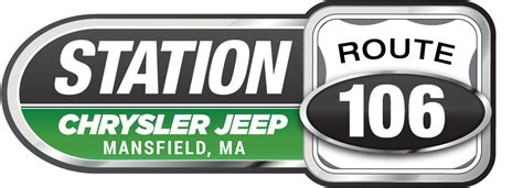 jeep mansfield ma station chrysler jeep of mansfield mansfield ma read