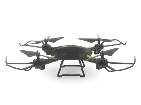 Drone Di Lazada kaideng kds5 tracker wifi 2 4 ghz 2mp 720p