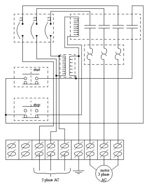Jic Electrical Schematic Symbols Tciaffairs Jic Schematic Symbolscircuit Wiring And Diagram Hub