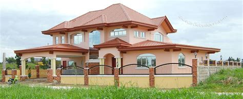dream home builder brand new unfurnished filipino high end custom home l