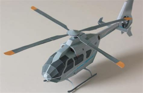 How To Make A Paper Army Helicopter - origami helicopter pdf thepiratebaycooking