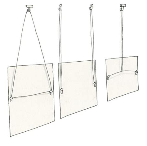 how to hang artwork hanging artwork on molding archives ilevel