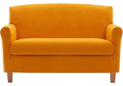 you ceggi sofa milia shop