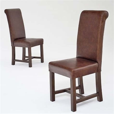 1000 images about unique dining chairs on