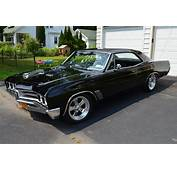 SCROLL DOWN FOR PHOTOS AND THE LINK TO EBAY AD THIS KILLER