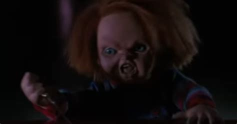 chucky movie based on cult of chucky principal filming begins early 2017