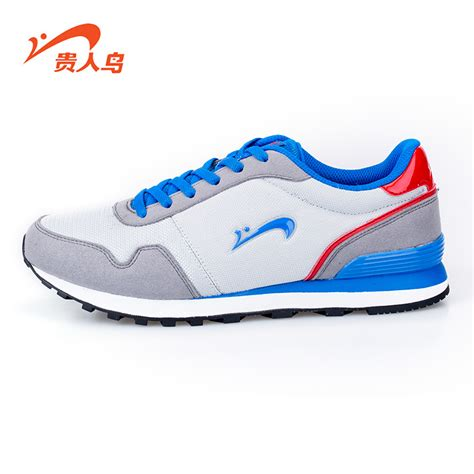 rubber sole sports shoes rubber sole sports shoes grn s running shoes lightweight