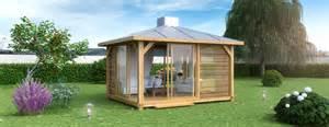 outzen gamme extaze outdoor patios et pavillons de luxe