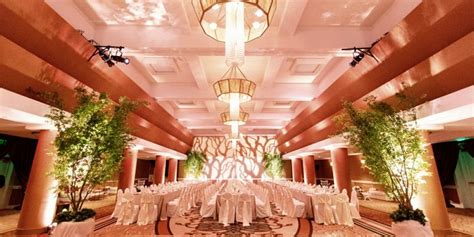 best wedding venues san francisco bay area 1000 images about bay area wedding venues on