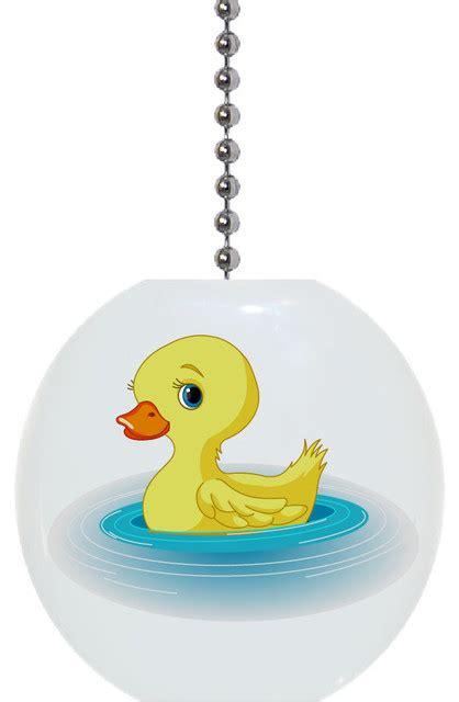 Duck Ceiling Fan by Yellow Duck In Water Ceiling Fan Pull Ceiling Fan Accessories By Carolina