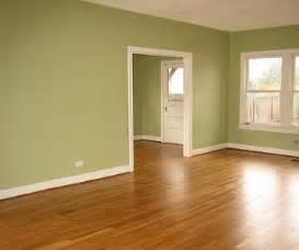 Interior paint colors interior paint