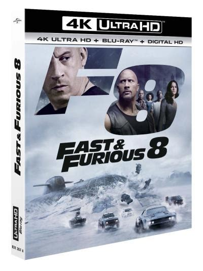 fast and furious 8 quiz test blu ray fast and furious 8 miss bobby