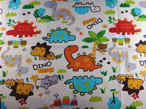 16010214 Free Shipping 50cm 150cm 100 Cotton Fabric For - 16010214 free shipping 50cm 150cm 100 cotton fabric for