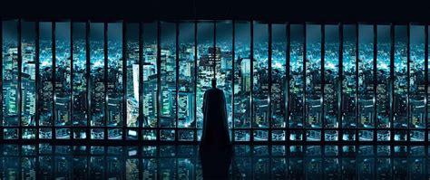 Batman Beyond Dc Comic Iphone Iphone5 Samsung Oppo F1s Xiaomi Ken dc comics batman beyond batman hd wallpapers desktop backgrounds mobile wallpapers 1920x1200