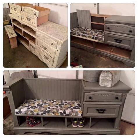 How To Restore An Dresser restore an dresser trusper