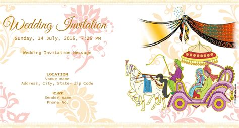 View Sle Wedding Invitations by Sle Marriage Invitation Card In Tamil Style By
