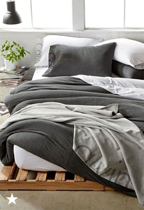 most comfortable comforter ever 17 best images about quot i do quot registry on pinterest