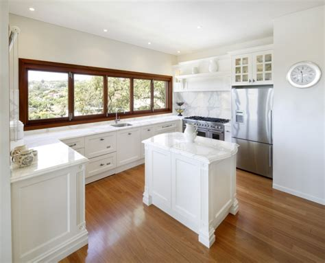 sydney kitchen design provincial kitchen showcase just kitchens sydney