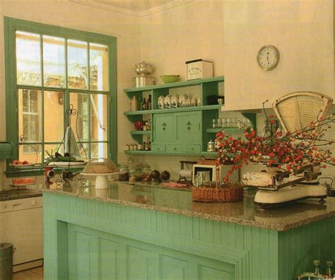cocina verde cocina verde agua cocina