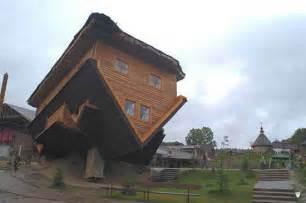 lake house plans amazingly unique house architectural