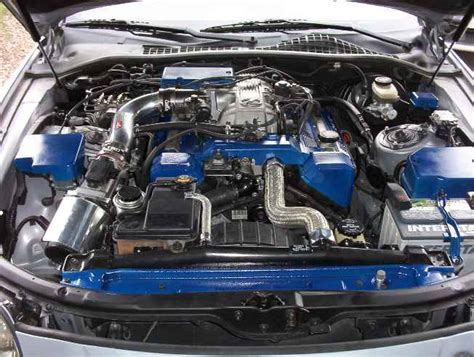 lexus sc400 engine 95 sc400 for sale lexus forums