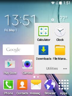 doodle themes for samsung galaxy y guide galaxy s6 home screen for galaxy y samsung
