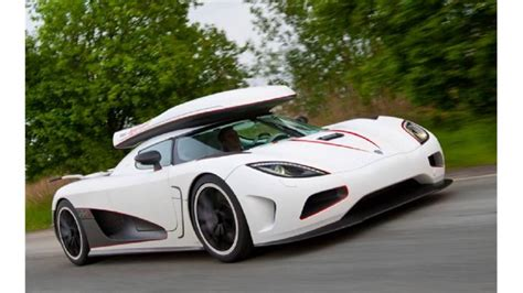 koenigsegg india kosseing agera r price automotive