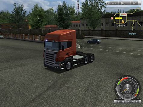 mod game uk truck simulator truck and car simulator games mods download