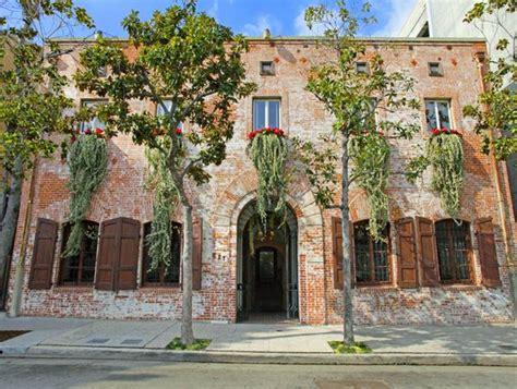 intimate wedding venues california 148 best california wedding venues images on california wedding venues wedding