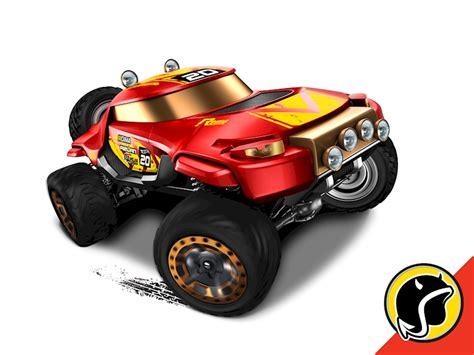 Hotwheels Terrain terrain storm shop wheels cars trucks race tracks
