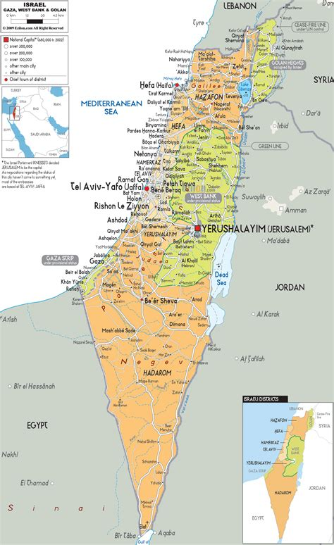 isreal map is the claim to israel legitimate sunshinepete