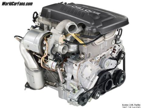 2 2 ecotec engine diagram pontiac 4 cylinder engine diagram get free image about