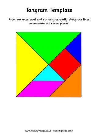 printable shapes puzzle with logic and thinking skills dexterity and they are