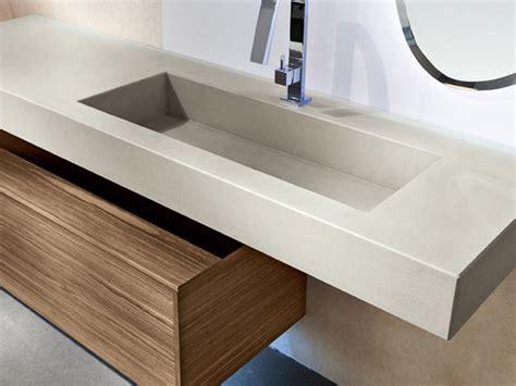 arredamento bagno bergamo mobili bagno bergamo design casa creativa e mobili