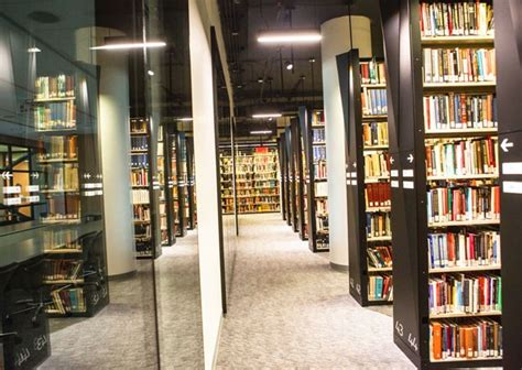 book a study room concordia the webster library s 4th floor book collection returns this fall