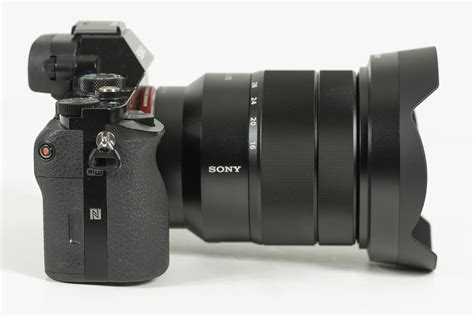 Sony Alpha A7 Family ? Which One To Choose? A7 (ILCE 7) vs