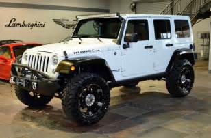 Wheels Jeep Road Wheels Meet The Jeep Wrangler Rubicon With Xd Wheels