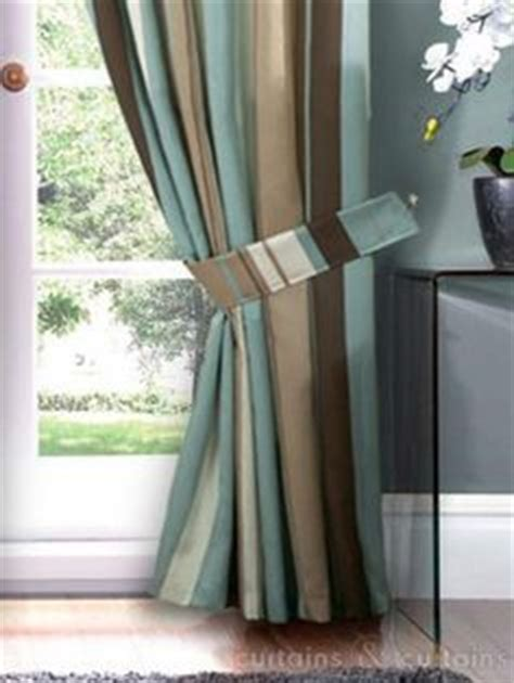 office drapes duck egg blue striped curtains annie sloan duck egg blue interior designs 1000 images about duck egg blue and brown on pinterest